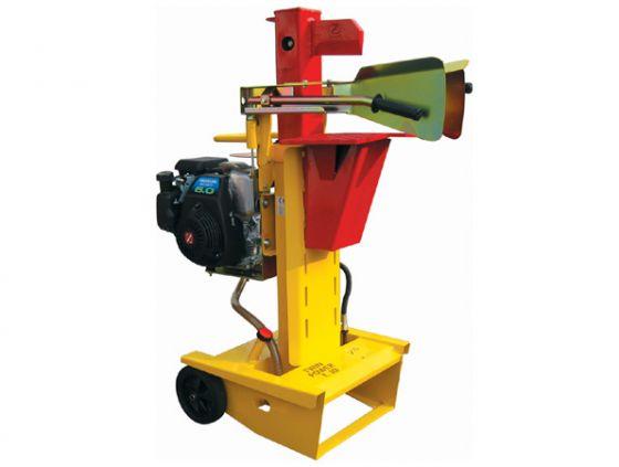 Despicator lemne Zanon SLS-8