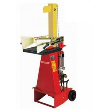 Despicator lemne Zanon SLE-8