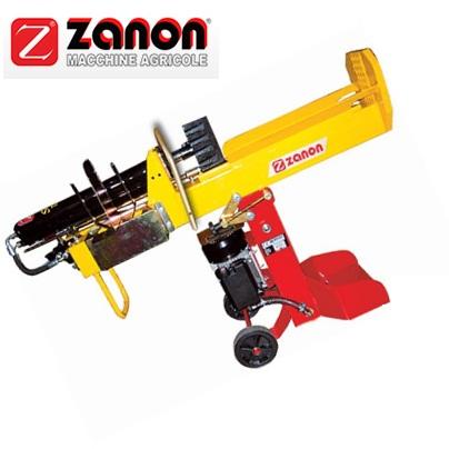 Despicator lemne Zanon SLE-9
