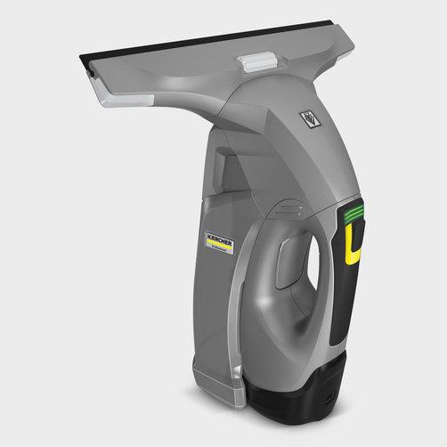 WVP 10 Adv: Usor si ergonomic