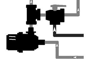 Erbicidator purtat Maschio Gaspardo model Giove, 650-1300 litri