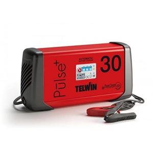 Redresoare si testere baterie auto