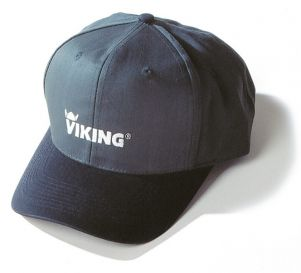 Sapca de baseball (Viking)