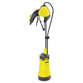 Pompa de butoi Karcher model BP 1 Barrel
