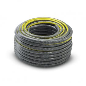 Furtun Primo Flex Plus (3/4 - 50m)