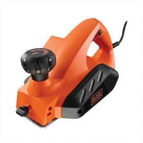 Rindea Black+Decker KW712, 650W,17000 RPM, 2 mm, adancime falt 8 mm, latime de taiere 82 mm