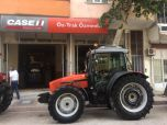 Tractor second hand SAME EXPLORER100, an 2011, 2800 ore functionare, AC