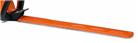 Stihl HSA 85 620mm, Foarfeca gradina
